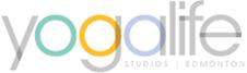 cp-logo1