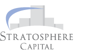cp-logo2