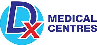 cp-logo4