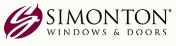 windows-simonton