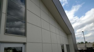 fiber cement siding Denver