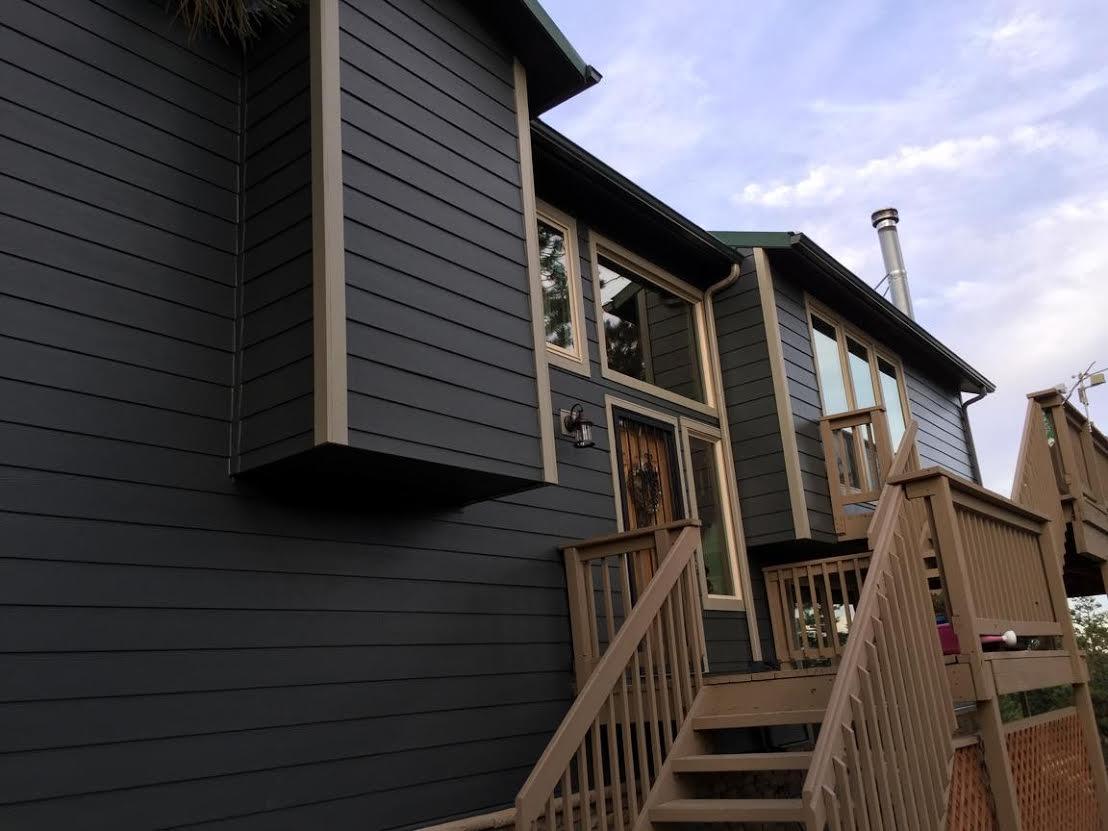 100 Boral Siding Boral Roofing Design Content