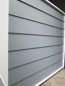 siding contractor Colorado Springs