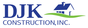 DJK-Siding-Logo-Construction