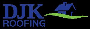 DJK-Siding-Logo-Roofing