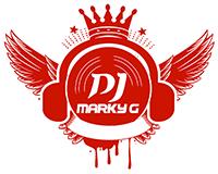 DJ Marky G