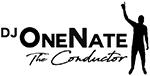 DJ OneNate