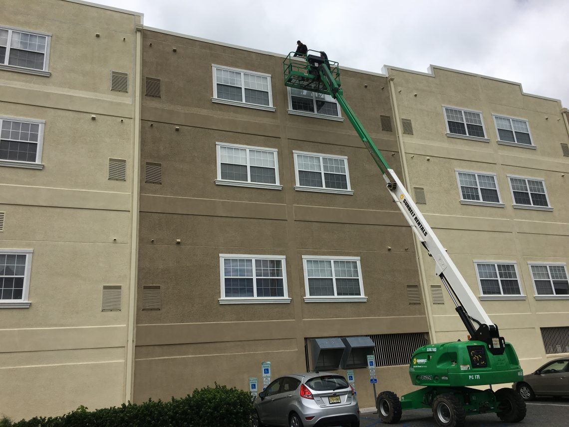 commercial painters in new jersey dj s painting 856 455 5257