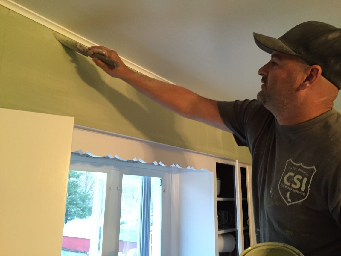 residential painting south jersey request an estimate dj s painting