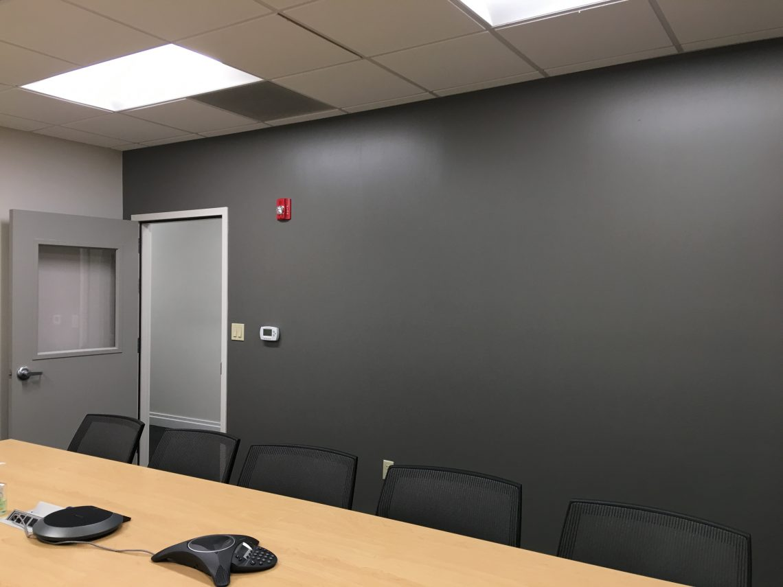 commercial painting south jersey request an estimate dj s painting