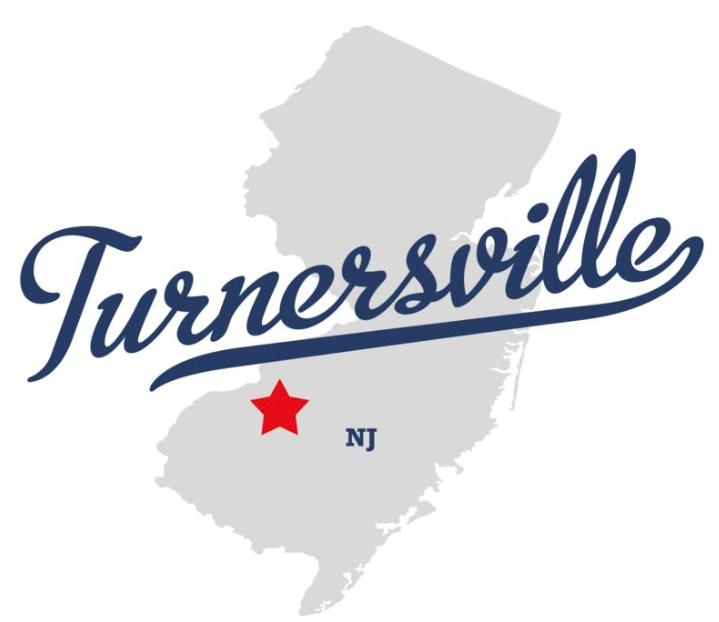 commercial painters turnersville nj 856 455 5257 dj s painting