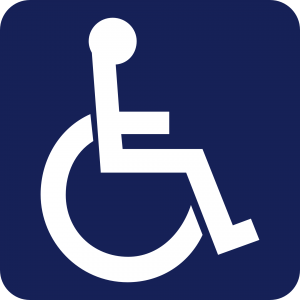 New Mexico Handicap Placards Mvd Now Dmv Department Of