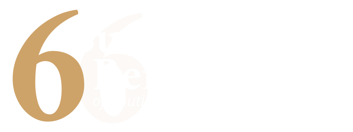 6 Surprising Benefits of Routine Chiropractic Care