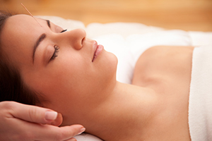 massage therapy woodbury