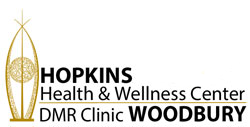 Hopkins Health & Wellness Center