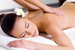 massage therapy hopkins