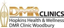 Hopkins Health & Wellness Center