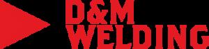 D & M Welding Co