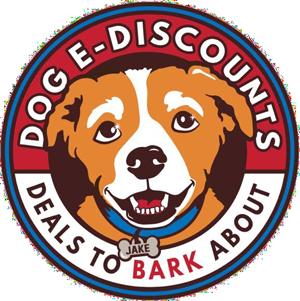 Dog E Discounts