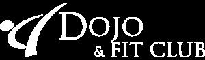 Dojo Fit Club
