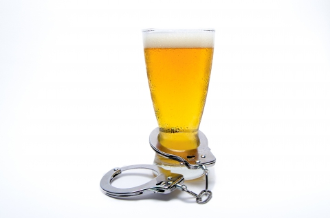 DUI Attorney Bend
