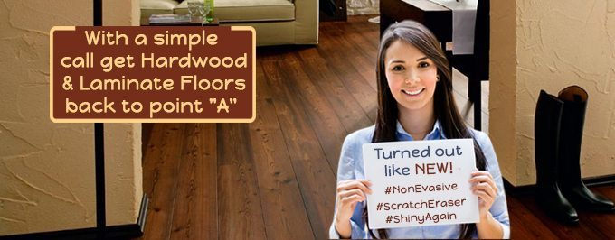 Wood Floor Care Learn About Our Hardwood Floor Cleaning In Oxnard