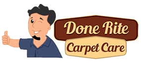 Done Rite Carpet Care