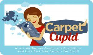 Done Rite Carpet Care