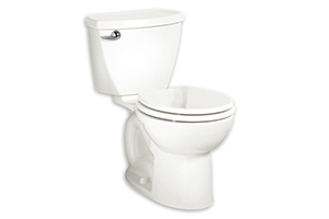American-Standard-Cadet-Pro-Round-Front-Toilet