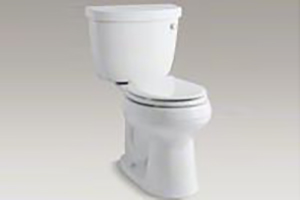 Kohler-Cimarron-K3851-Toilet