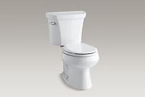 Kohler-Wellworth-K3998-Toilet