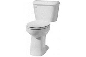Mansfield-M3173-Toilet