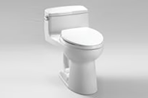 Toto-Supreme-II-MS634114CUFG-Toilet