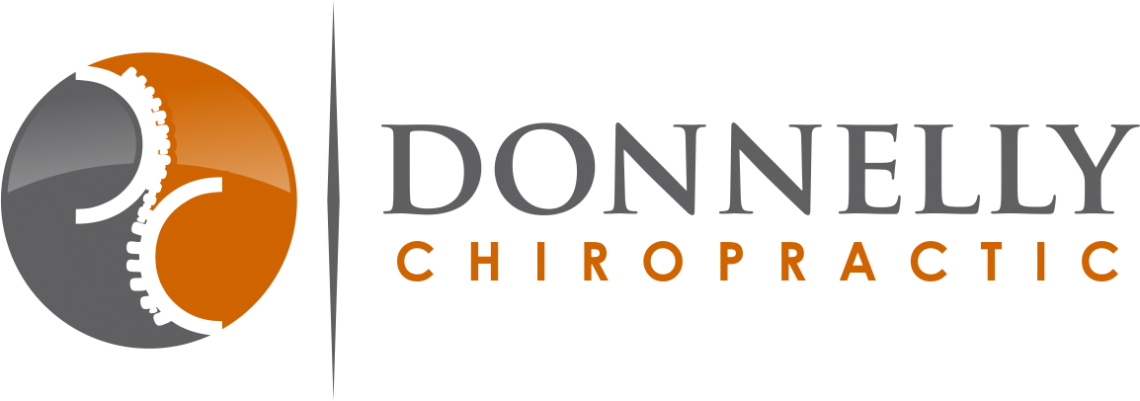 Wellness Products In West Allis - Browse Our Chiropractic Services