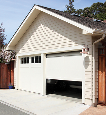 Overhead Garage Door Repairs Contact Us In Cape Coral For Cable