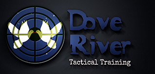 Dove River Tactical Training