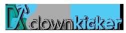 Downkicker Investments