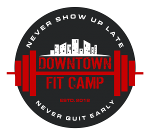 Downtown Fit Camp