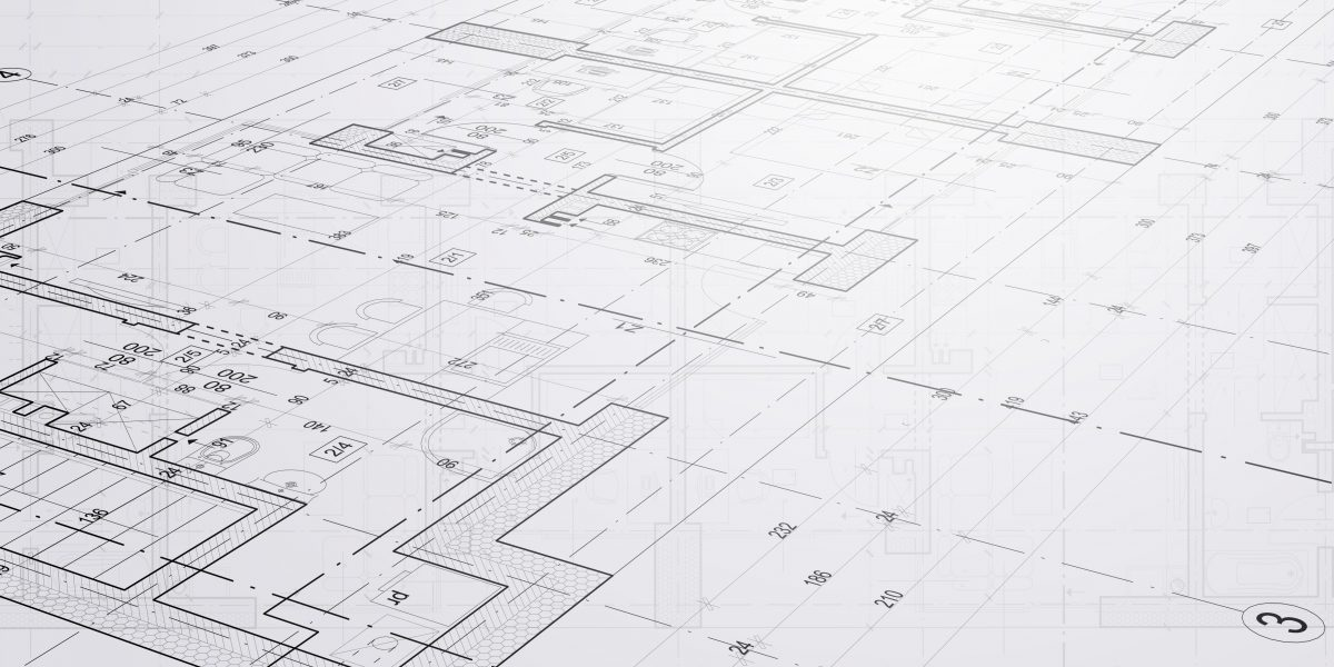 Floorplan Drawing Stack