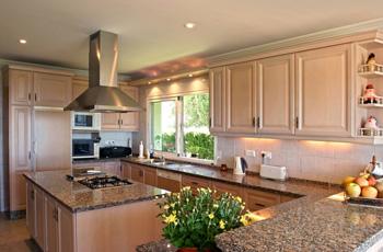 kitchen-pic
