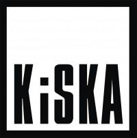 KiSKA Logo