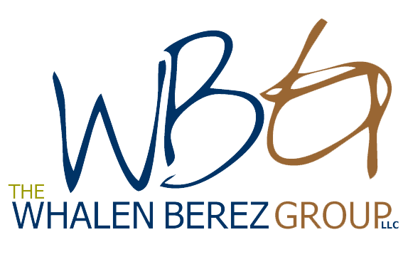 The Whalen Berez Group LLC
