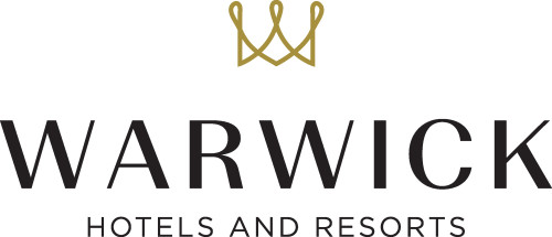 Warwick Hotels and Resorts Logo