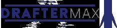 DrafterMax LLC