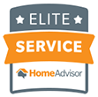 HomeAdvisor Elite Pro - Draftermax, LLC