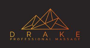 Drake Professional Massage