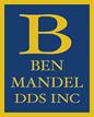 Dr. Ben Mandel DDS, INC