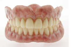 The modern dentures of today provide superior support, wear, and aesthetics compared to the dentures of a couple of centuries ago.