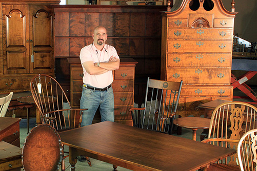 D.R. Dimes was well positioned as virtually the only custom furniture company making museum-quality Windsor chairs. & About D.R. Dimes - Learn More About Our New England Custom Cabinetry ...