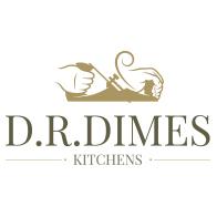 D.R. Dimes Kitchens